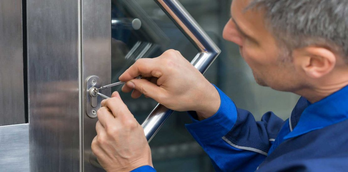commercial locksmiths in virginia