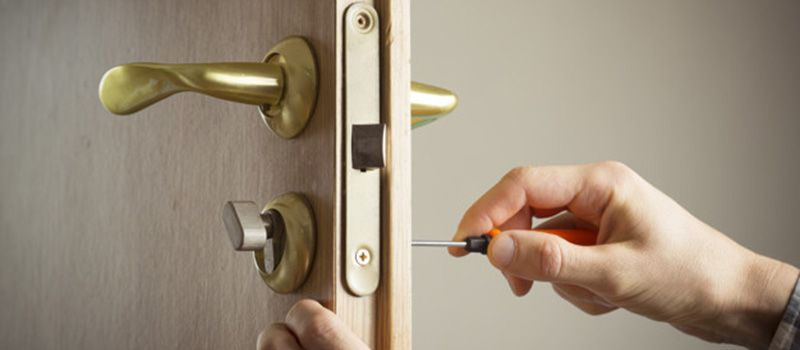 tips from a locksmith