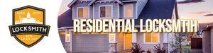 residential locksmith in virginia
